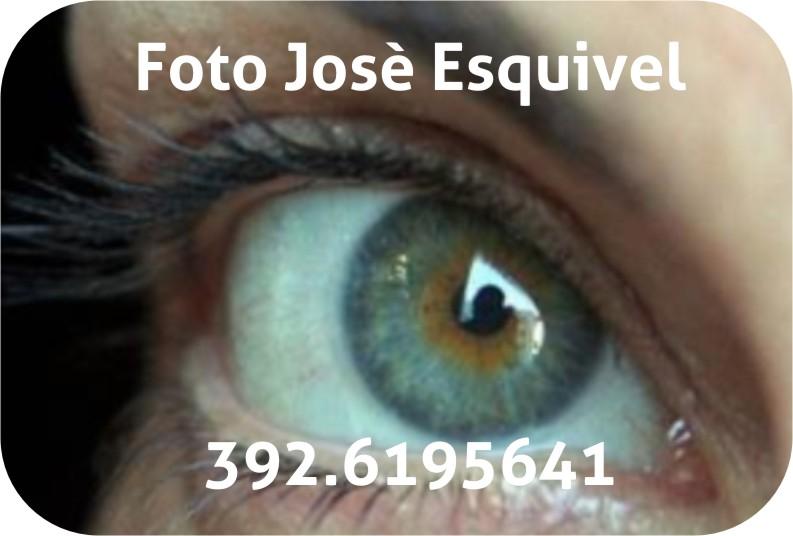 ESQUIVEL FOTOGRAFO