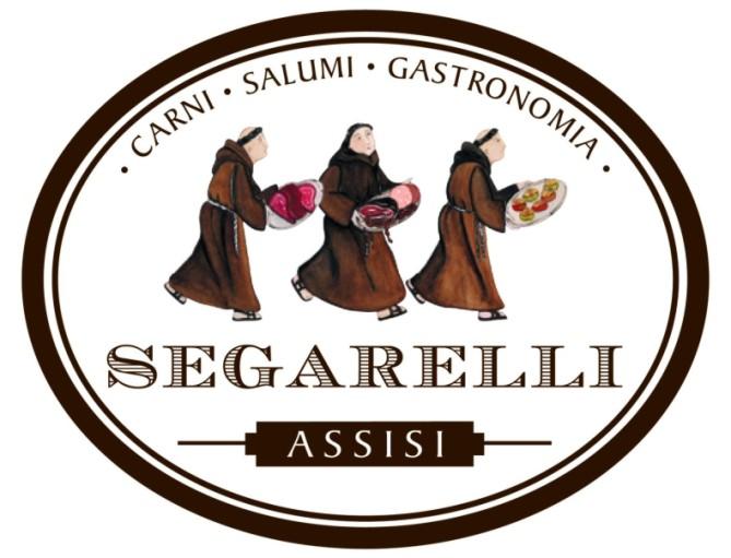 SEGARELLI