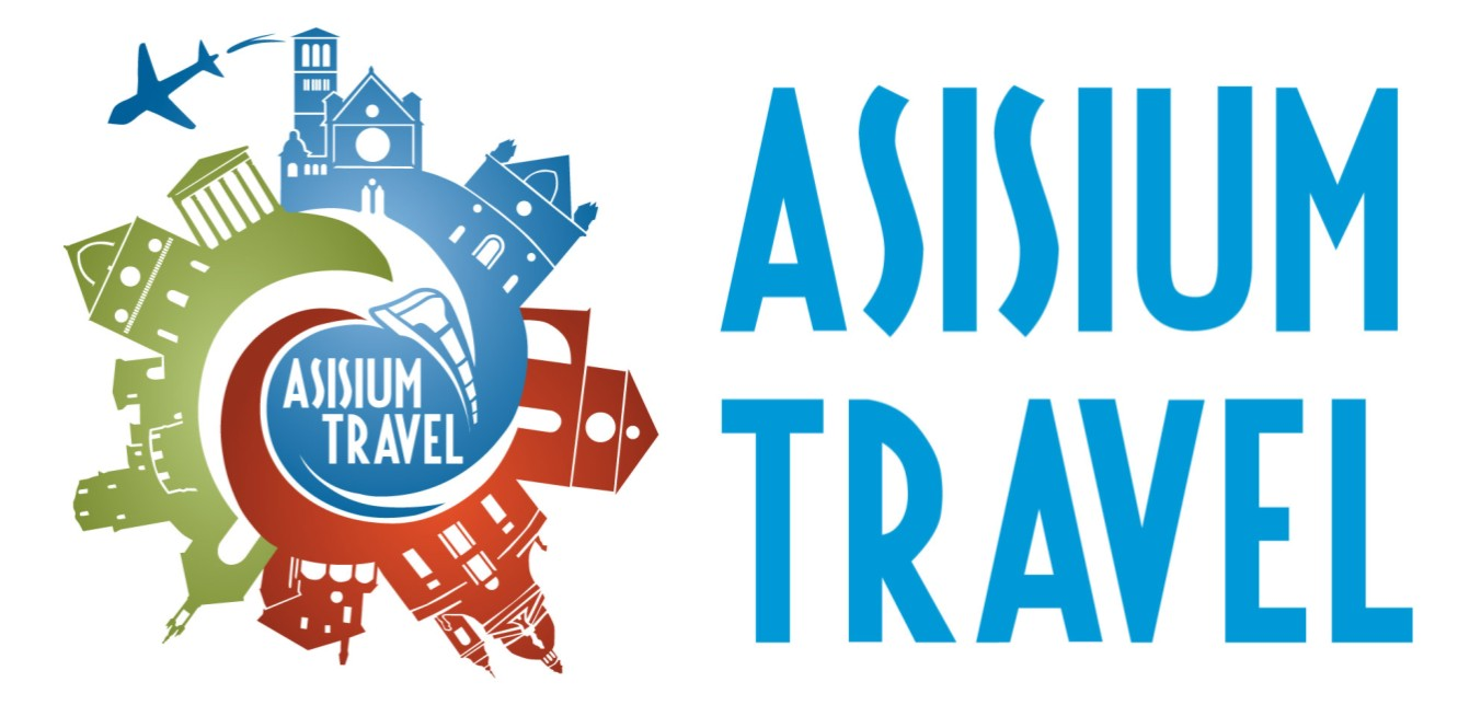 ASSISIUM TRAVEL