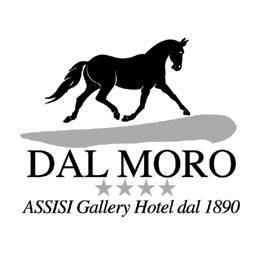 DAL MORO GALLERI HOTEL