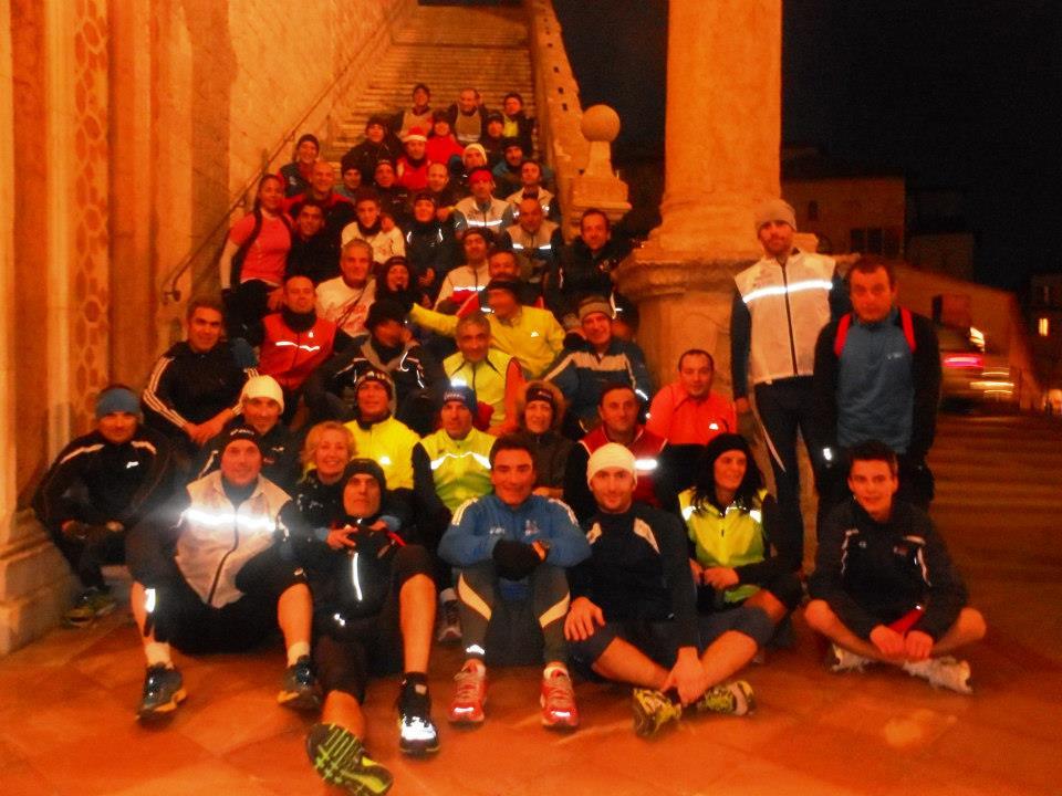 brindisi-rocca-2012-1