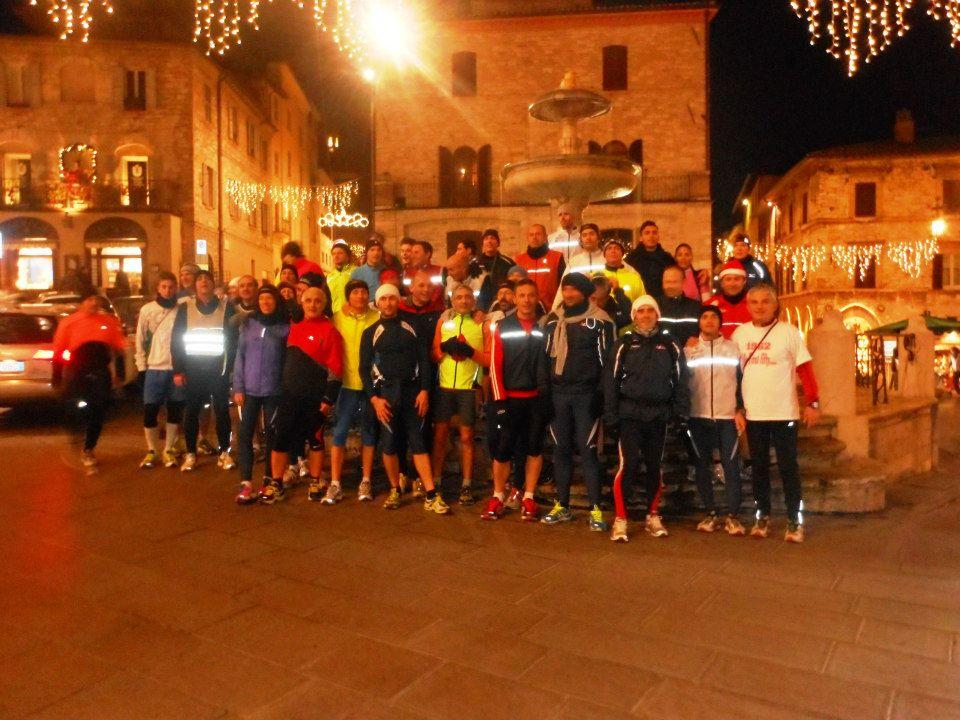 brindisi-rocca-2012-3