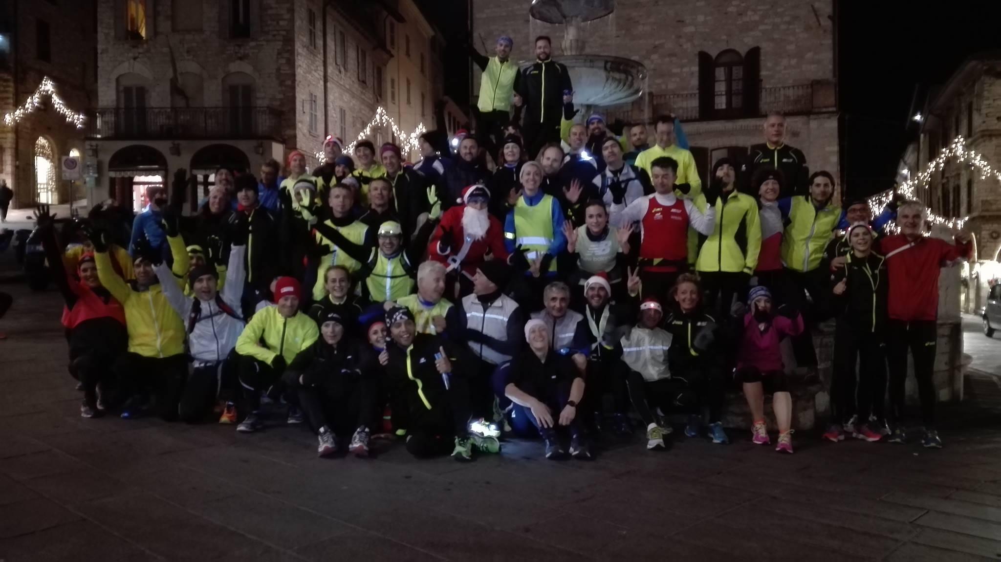 brindisi-rocca-2015-3