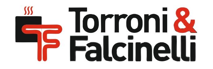 TORRONI E FALCINELLI