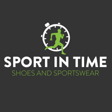 SPORT IN TIME