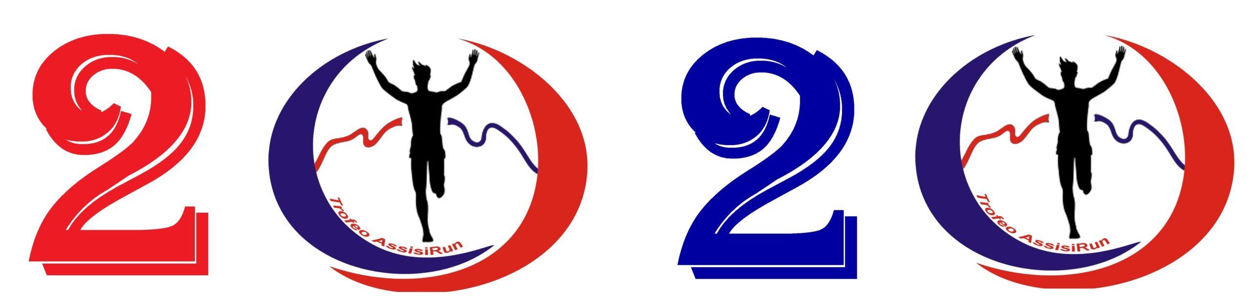logo-trofeo-assisirun-2020